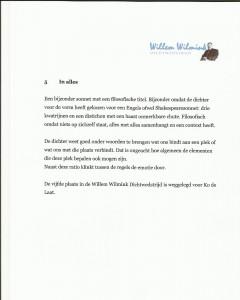 Willemwilminkwedstrijdjuryrapport2014